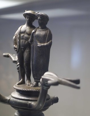 etrusc 11