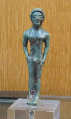 etrusc 7
