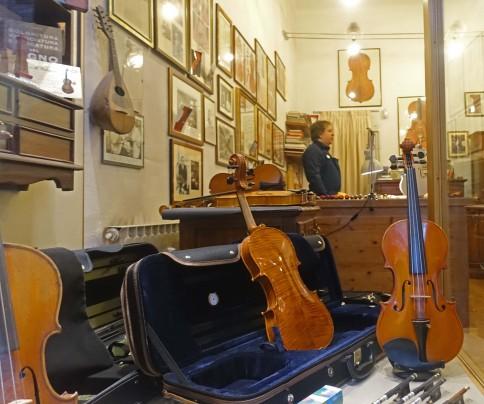 Lithier Bologna
