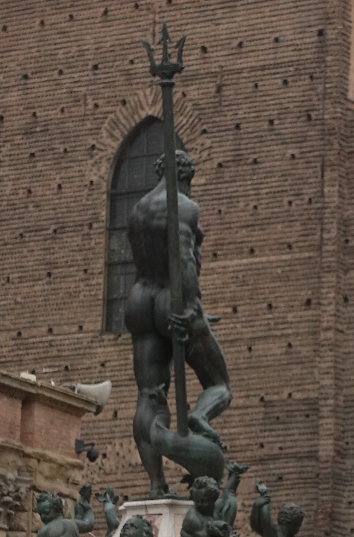 Neptune Bologna