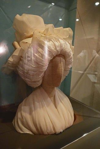 Bolonga silk product