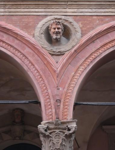 Palazzo Bolognini
