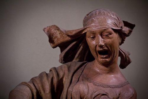 Compianto_sul_Cristo_morto_(Niccolò_dell'Arca)