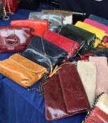 montagnola market bags