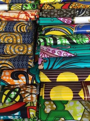 montagnola market cloth