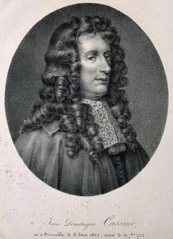 Gian Domenico Cassini wikimedia (2)